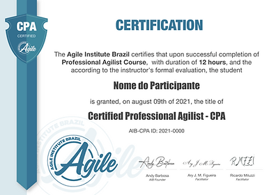 CPA Certified - 00 (3).png