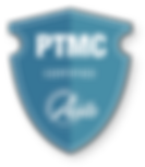 badge_ptmc.png