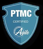 badge_ptmc.png