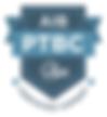 logosite-ptbc.png