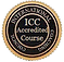PACC-ACCREDITED-ICC.png