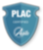 badge_plac.png