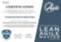 certificado-plac.png
