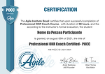 POCC Certified - POCC08.png