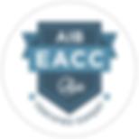 eacc-logo.png