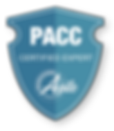 badge_pacc.png