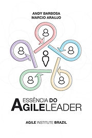 capa-agile-leader.jpeg