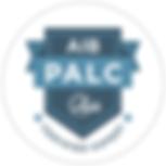 palc-logo.png