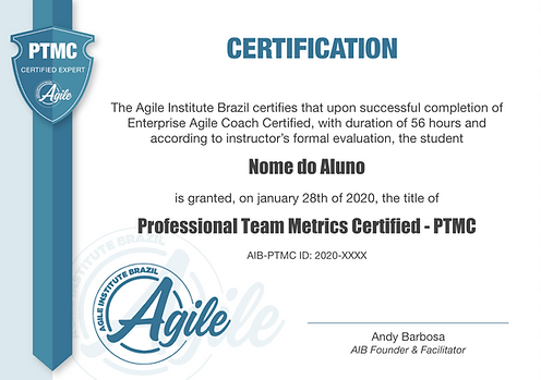 ptmc-certified.png