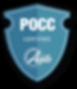 badge_pocc.png