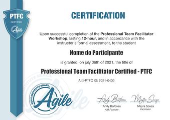 PTFC-Certified-0 (1).png