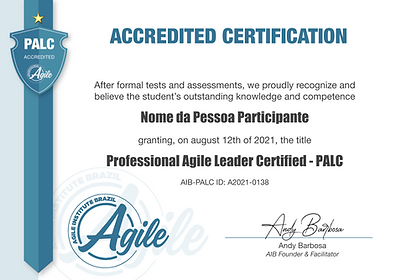 PALC-Accredited-0 (4).png