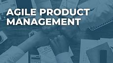 AGILE PRODUCT MANAGEMENT.png