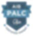 logosite-palc.png