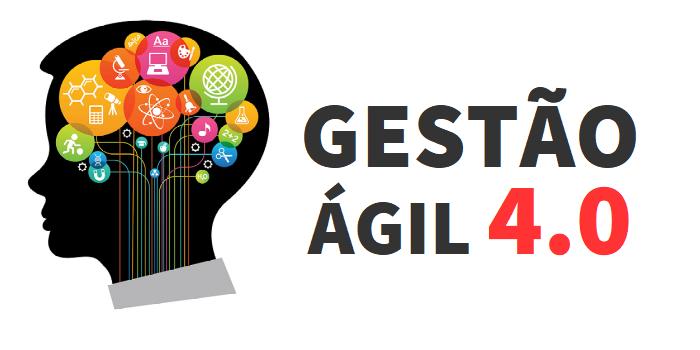 Transformação Ágil (6 de 15): Como conquistar a Agilidade necessária para todo o negócio?