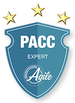 PACC EXPERT_edited.png