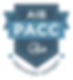 logosite-pacc.png