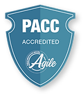 badge_pacc-accredited.png