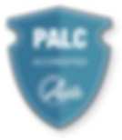 badge_palc-accredited.png