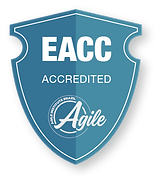 badge_eacc-accredited.png