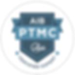 ptmc-logo.png