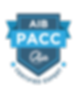 AIB Azul 1_image.png
