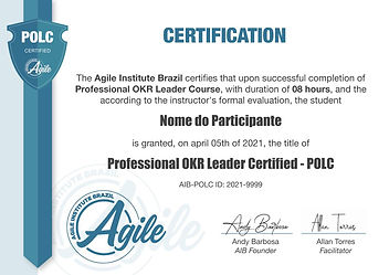 AIB POLC 00.jpg