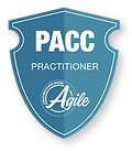 badge_pacc-practitioner.png