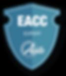 badge_eacc-expert.png