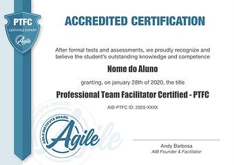 ptfc-certified.png