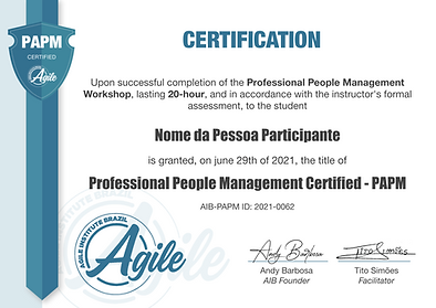 PAPM Certified - 00.png