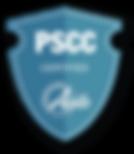 badge_pscc.png