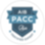 pacc-logo.png