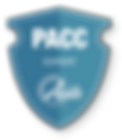 badge_pacc-expert.png