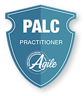 badge_palc-practitioner.png