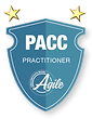 PACC Practitioner _edited.png