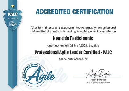 PALC-Accredited-0 (3).png