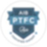 ptfc-logo.png