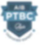 logo-ptbc.png