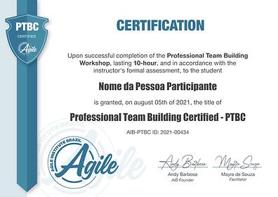 PTBC-Certified-0.png