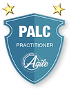 PALC PRACTITIONER_edited.png