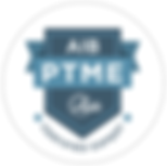 ptme-logo.png