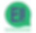 logo-ei-verde-vertical (1).png