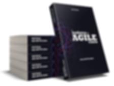 livro-essencia-do-agilecoach.png