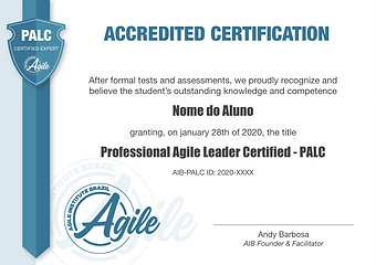 palc-certified.png