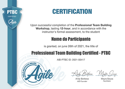 PTBC-Certified-0 (1).png