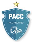 PACC ACCREDITED_edited.png