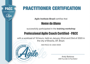 pacc-practitioner.png