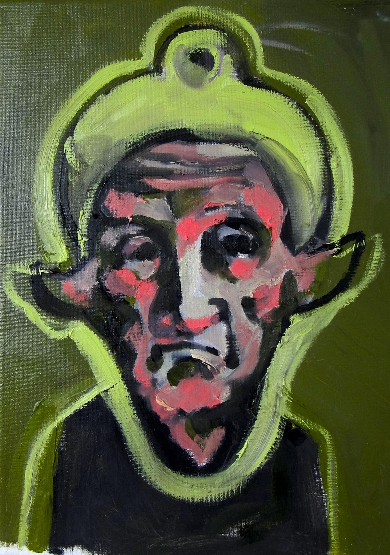 Duchamps