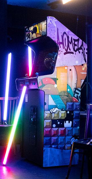 borne-arcade-homek-streetart.jpg